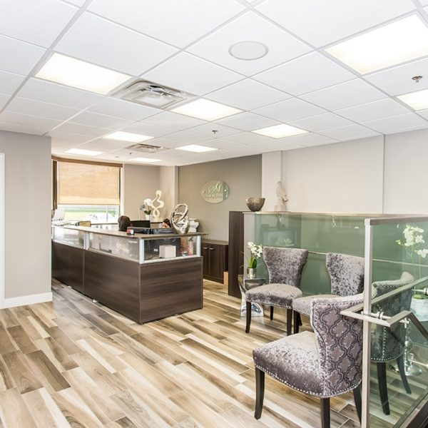 Ample-Waiting-Room-Remodel