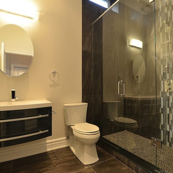 Bathroom-With-Glass-Enclosed-Shower