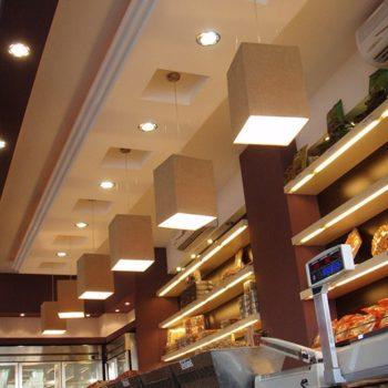 Bulk-Store-Interior-Design