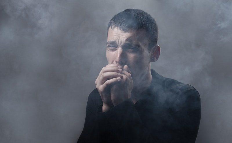 Carbon Monoxide Poisoning- Blog Post