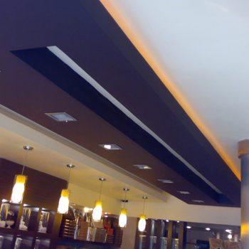 Chocolate-Store-Interior