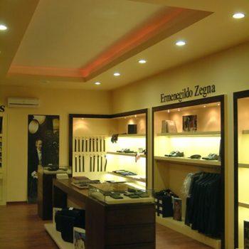 Clothing-Store-Renovation