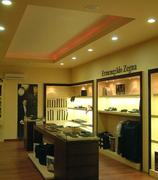 Clothing-Store-Renovation