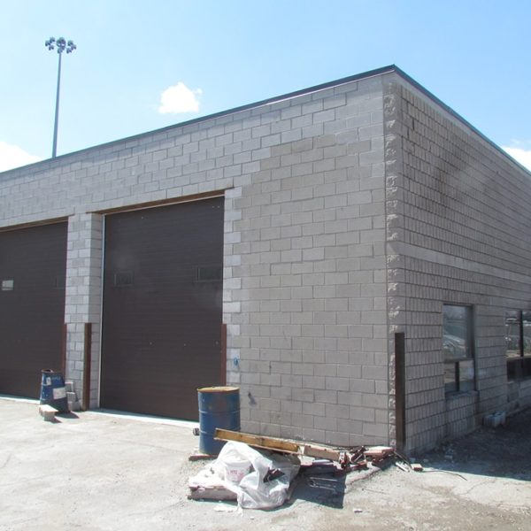 Commercial-Building-Restoration