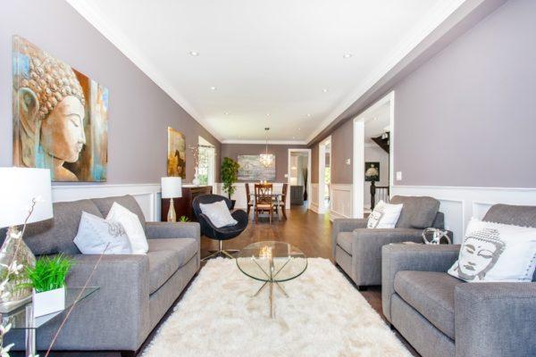 Custom-Home-Renovation-Living-room