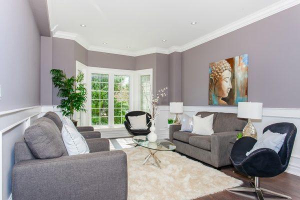 Custom-Living-Room-Mississauga
