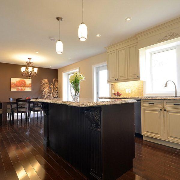 Custom-Made-Open-Plan-Kitchen