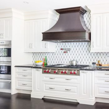 Elegant-Kitchen-Renovation-Mississauga