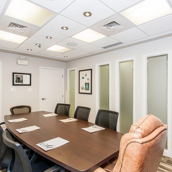 Executive-Conference-Room-Toronto