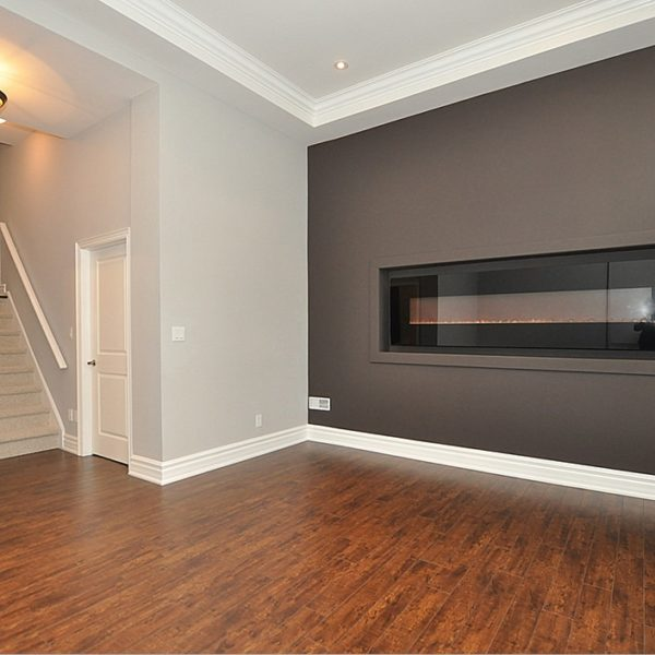 Family-Room-With-Fireplace
