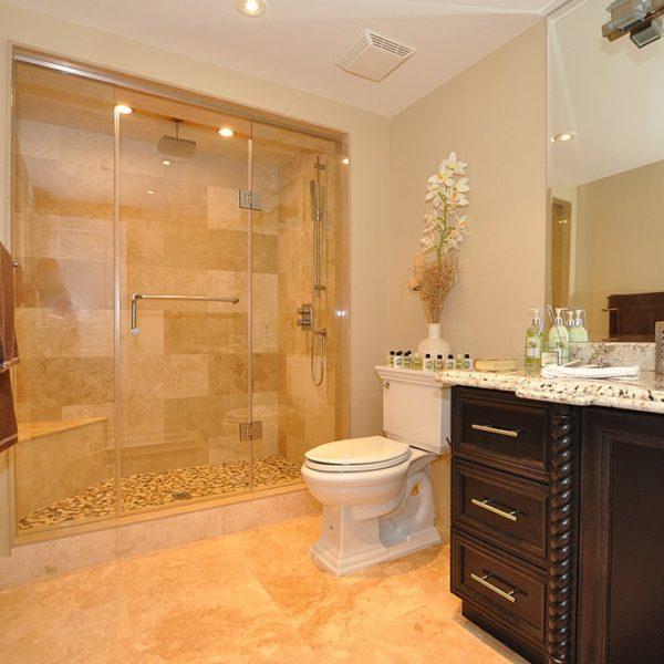 Guest-Custom-Bathroom