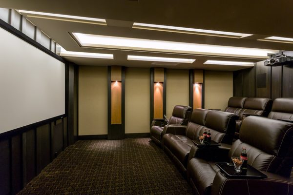 Home-Theater-Room