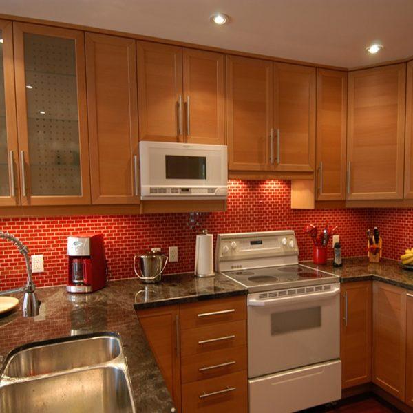Kitchen-Renovation-Burlington