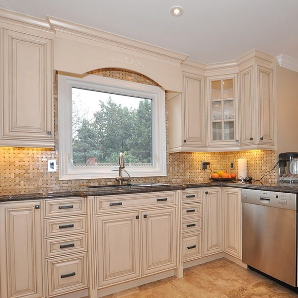 Kitchen-With-Marble-Countertops-Sink-And-Dishwasher-Burlington
