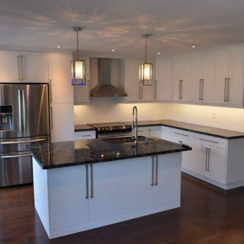 kitchen-renovation-111