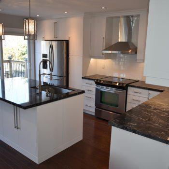 kitchen-renovation-112