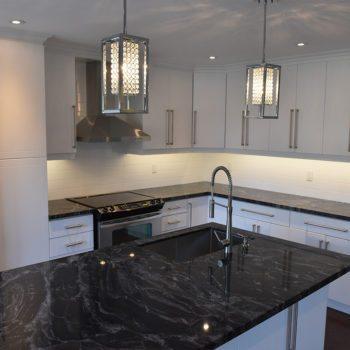 kitchen-renovation-113