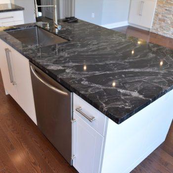 kitchen-renovation-114