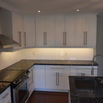 kitchen-renovation-115