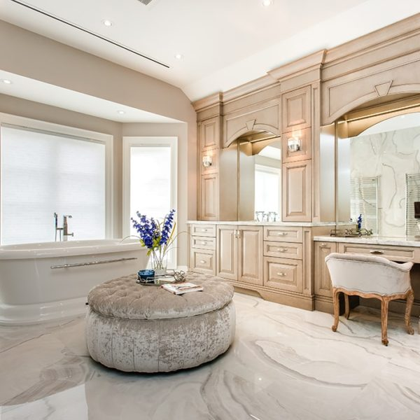 Large-Vanities-&-Sitting-Area-Master-Bathroom