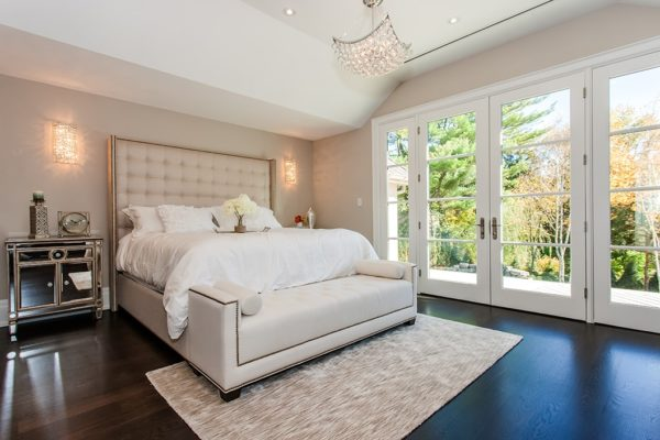 Lavish-Master-Bedroom