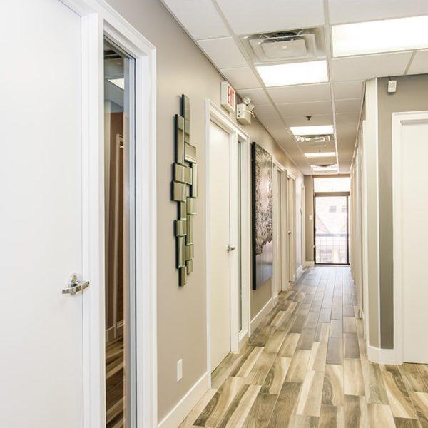 Luscious-Wooden-Floors