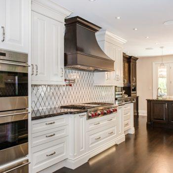 Luxurious-Kitchen-Renovation