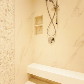 Marble-Walk-in-Shower