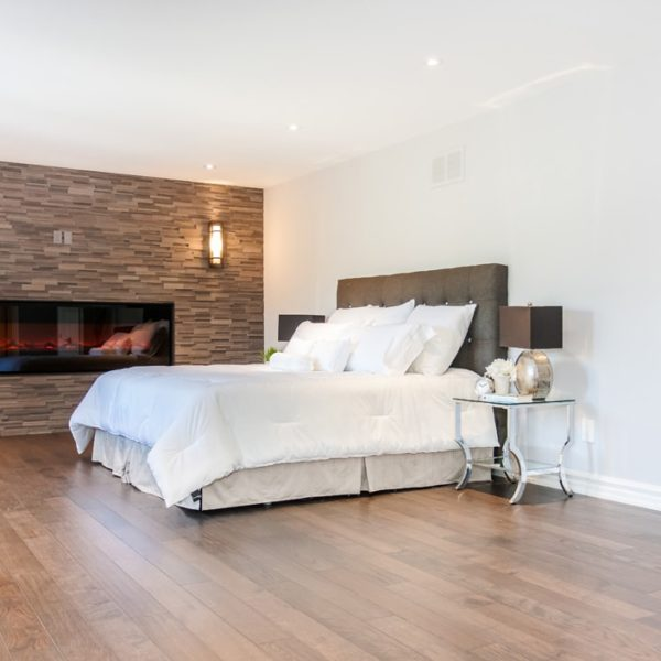 Master-Bedroom-With-Fire-Place