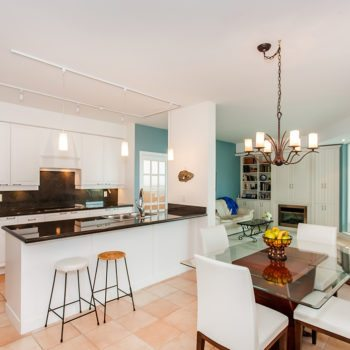 Open-Concept-Kitchen-Luxury-Living