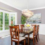 Renovation-Dining-Room
