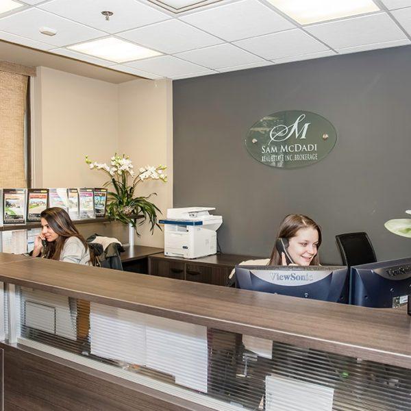 Sam-McDadi-Office-Renovation