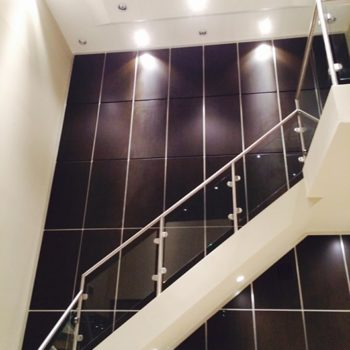 Staircase-Large-Store