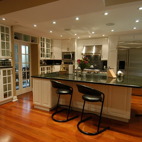 Stylish-Kitchen-Renovation-Toronto