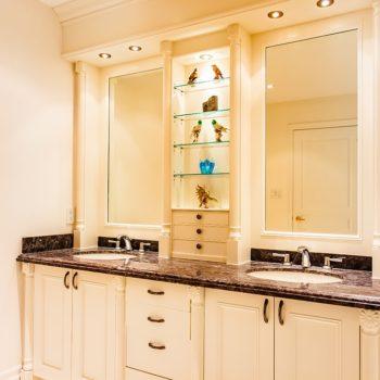Two-Sink-Vanity-Oakville-Remodel