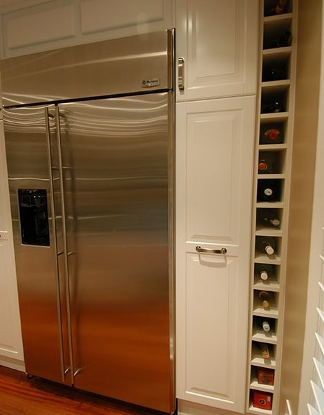 White-Cabinetry-With-Wine-Rack