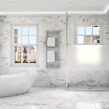 White-Marble-Tile-Large-Bathroom