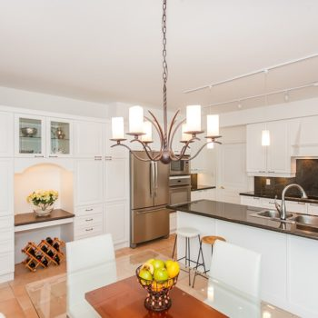 White-Wooden-Kitchen-Cabinetry