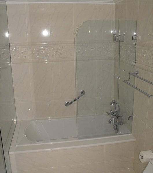 Bathtub-With-Handle-Mississauga