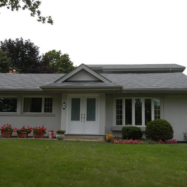 Beautiful-Exterior-Home-Renovation