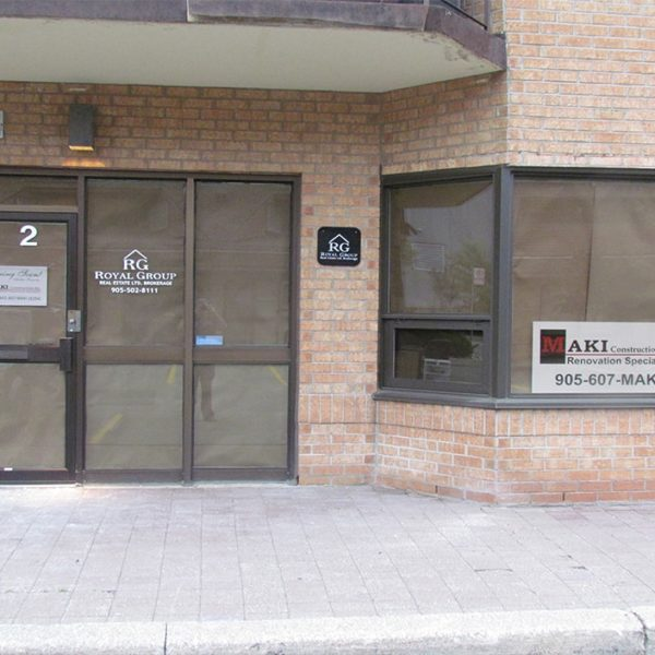 Commercial-Unit-Renovation-5805-Whittle-Road-Mississauga