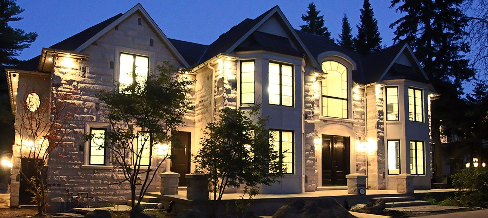 Custom-Home-Builder-Mississauga