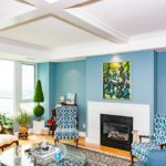 traditional-style-home-renovation