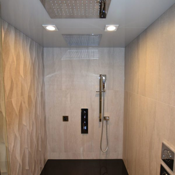 788 bathroom