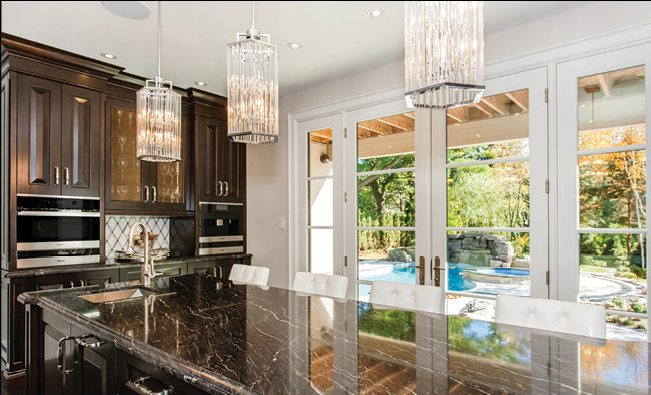 Quick Tips For Summer Kitchen Renovations That Keep Things Fresh And Light